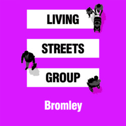 Bromley Living Streets